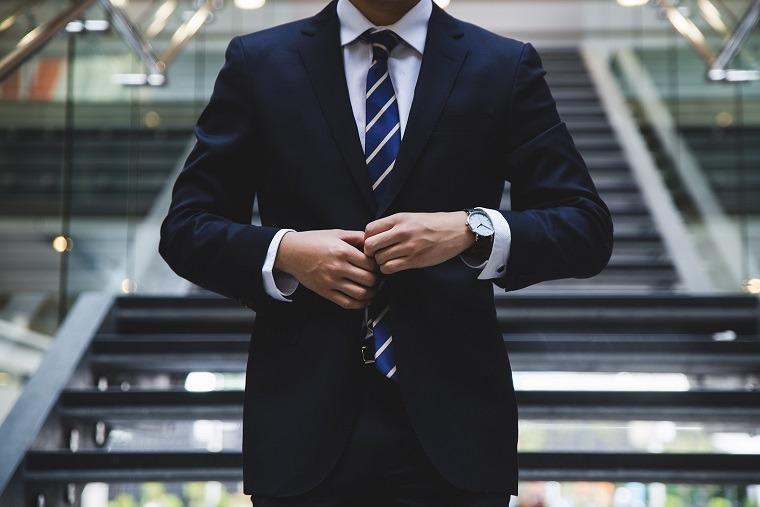 האם לימודי משפטים הפכו לנשק הסודי בשוק העבודה של היום?