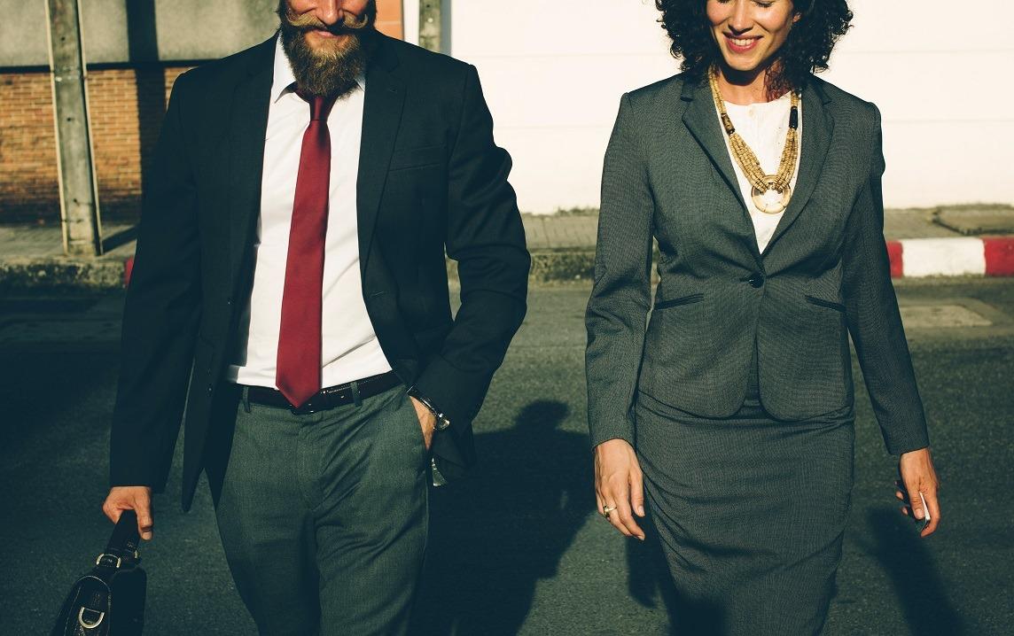 כשהביקוש עולה על ההיצע – המשכורת עולה בהתאם