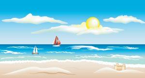 תחרות הפרסום השנתית- הים כמשאב כלכלי