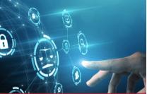 כנס בינלאומי בנושא אינטליגנציה מלאכותית והאתגרים שהיא יוצרת למערכת המשפט